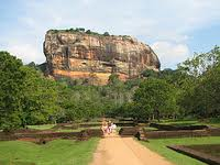 Tours Sri lanka